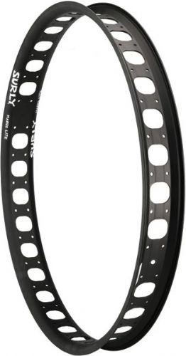 Surly Marge Lite Rim